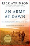 An Army at Dawn 9780805087246