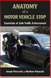 Anatomy of a Motor Vehicle Stop 9781932777246