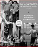 En Contacto : Gramatica en Accion, Text/Audio CD Pkg., Gill, Mary McVey, 0030257247