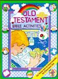 Old Testament, Linda Giampa, 0570047242