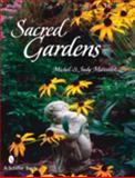 Sacred Gardens 9780764327247