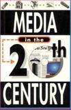 Media in the 20th Century, Oscar W. Alexander, 0912517247