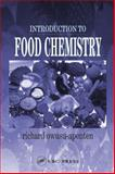 Introduction to Food Chemistry, Bassetti, W. H. C., 084931724X