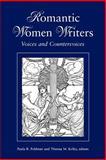 Romantic Women Writers 9780874517248