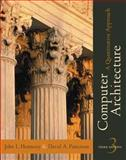 Computer Architecture : A Quantitative Approach, Hennessy, John L. and Patterson, David A., 1558607242