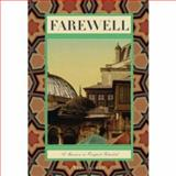 Farewell : A Mansion in Occupied Istanbul, Kulin, Ayse, 1564787249