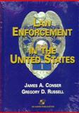 Law Enforcement in the United States 9780834217249