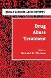 Drug Abuse Treatment, , 1461267242