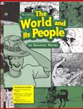 The World and Its People in Graphic Novel, , 0078747252
