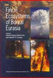 Fire in Ecosystems of Boreal Eurasia 9789048147250