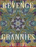 Revenge of the Grannies, James Russell, 0916367258