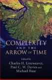 Complexity and the Arrow of Time, , 110702725X