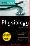 Physiology, Gould, Edward, 0071627251