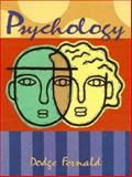 Psychology, Fernald, L. Dodge, 0131497251