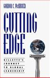 Cutting Edge 9780875847252