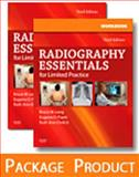 Radiography Essentials for Limited Practice - Text and Workbook Package, Long, Bruce W. and Frank, Eugene D., 1416067256