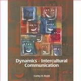 Dynamics of Intercultural Communication 9780697327253