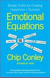 Emotional Equations, Chip Conley, 1451607253