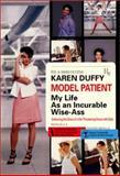 Model Patient, Karen Duffy, 0060197250