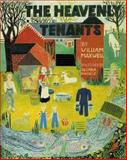 The Heavenly Tenants, William Maxwell, 0930407253