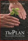 The Plan, Stephen R. Clark, 1462727255