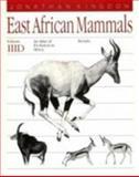 An Atlas of Evolution in Africa 9780226437255