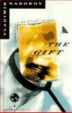 The Gift, Vladimir Nabokov, 0679727256