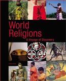 World Religions 2003, Jeffrey Brodd, 0884897257