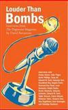 Louder Than Bombs, David Barsamian, 0896087255