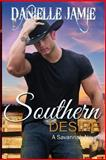 Southern Desire, Danielle Jamie, 1495487253