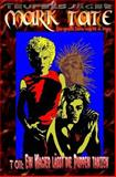 T 011: ein Magier lässt Die Puppen Tanzen, W. Hary, 1500637254
