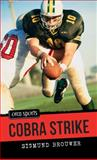 Cobra Strike, Sigmund Brouwer, 1551437252