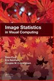 Image Statistics and Computer Graphics, Tania Pouli and Douglas Cunningham, 1568817258