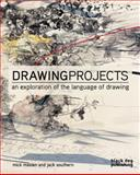 Drawing Projects 1st Edition