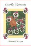 Chortle Blossoms, Cooper, Deborah P., 1932447253