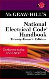 McGraw-Hill's National Electrical Code® Handbook 9780071377256