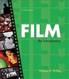 Film: an Introduction, Phillips, William H., 0312487258