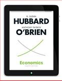 Economics, Hubbard, R. Glenn and O'Brien, Anthony Patrick, 013281725X