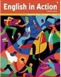 English in Action, Foley, Barbara H. and Neblett, Elizabeth, 0838407250