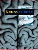 Neuroscience, , 0878937250