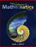 Nature of Mathematics 13th Edition