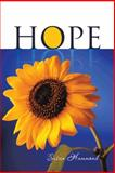 Hope, Susan Hammond, 1490727256