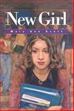 New Girl, Mary Ann Scott, 1550417258