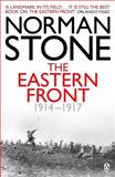 Eastern Front, 1914-1917 2nd Edition