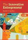 The Innovative Entrepreneur, Spulber, Daniel F., 1107047250