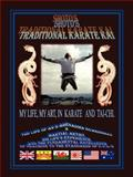 Shoto's Traditional Karate Kai, Gerald Griffiths, 1477247254