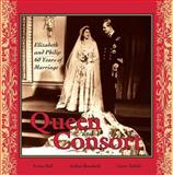 Queen and Consort, Arthur Bousfield and Garry Toffoli, 1550027255