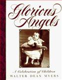 Glorious Angels, Walter Dean Myers, 0064467260