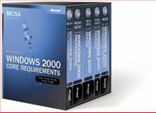 Microsoft Windows 2000 Core, Microsoft Press Staff, 0735617260