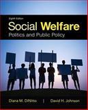 Social Welfare 8th Edition